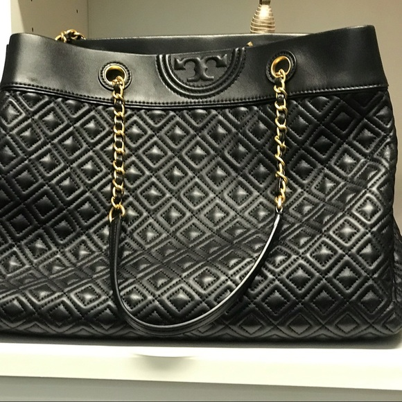 Handbags - Tory Burch Shoulder Bag